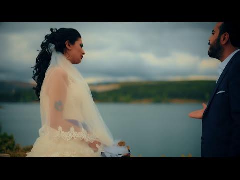 ALEMCİ MURAT - BİRİSİ 2017 GOLD YAPIM HD