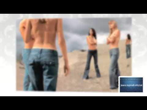 джинсы монтана купить