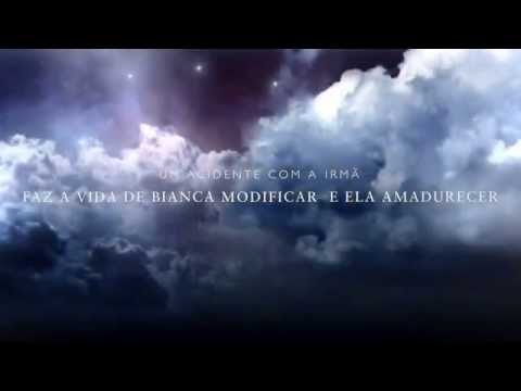 Trailer do filme Virada do destino