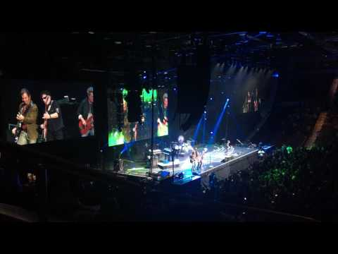 Journey Live in Rochester NY 62117