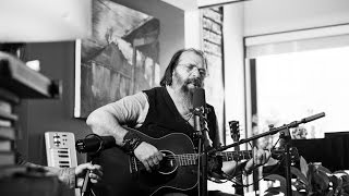 """Steve Earle - """"You're The Best Lover That I Ever Had""""   House Of Strombo"""