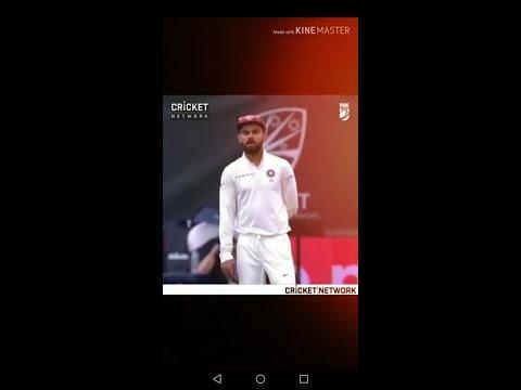Virat Kohli Dancing A Samita Funny Tik Tok Video..#viralandfunnyvideos ..#asamita