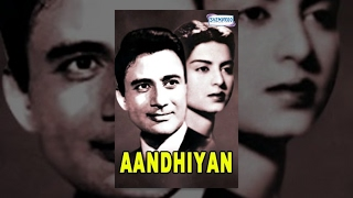 Aandhiyan - yt to mp4