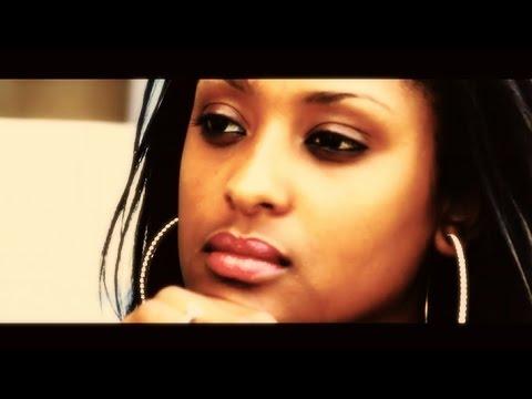 Gidey Tesfay - Ayfalkin ኣይፋልክን New Ethiopian Tigrigna Music(Official Video)