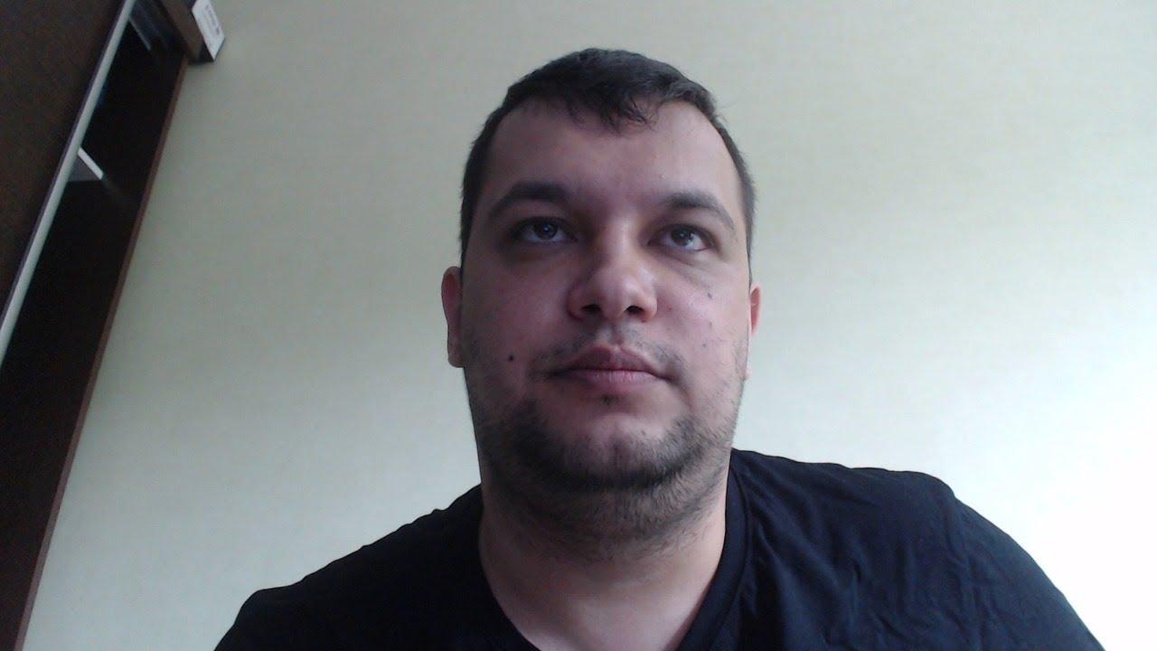 Femei Divortate Care Cauta Barbati Din Călărași - trofeea.ro