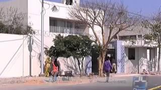 Download 24 Report:  Uzair Baloch JIT remains disabled Mp3