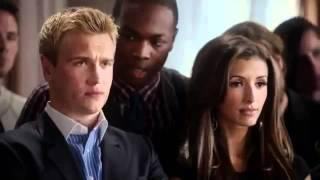 Jane By Design 1x08 sneak peek Season 1 Episode 8 (The Wedding Gown)