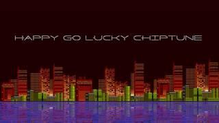 Happy Go Lucky Chiptune Eight Bit 8 Bit Royalty Free Music