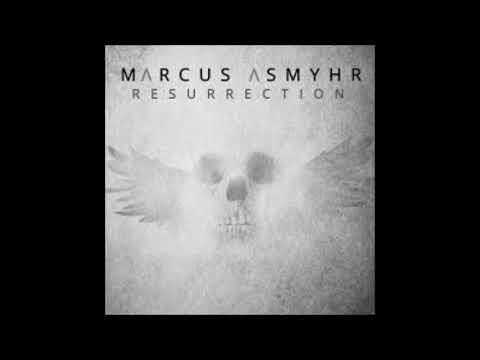 Marcus Asmyhr – Resurrection (2018)- How You Run Mp3