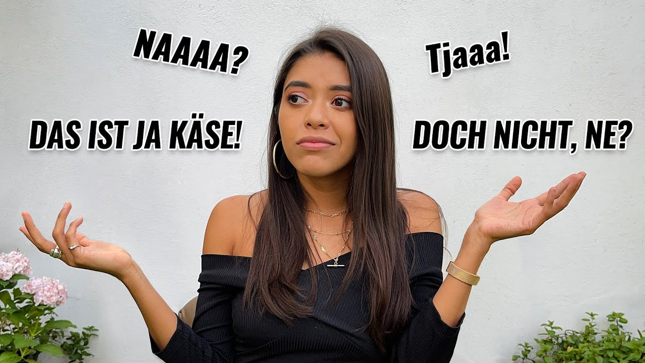 DO THIS TO SOUND LIKE A NATIVE GERMAN SPEAKER!