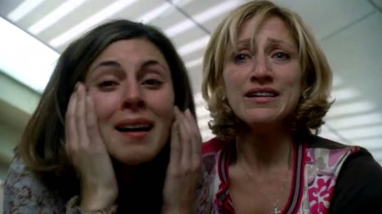 Download The Sopranos Ending