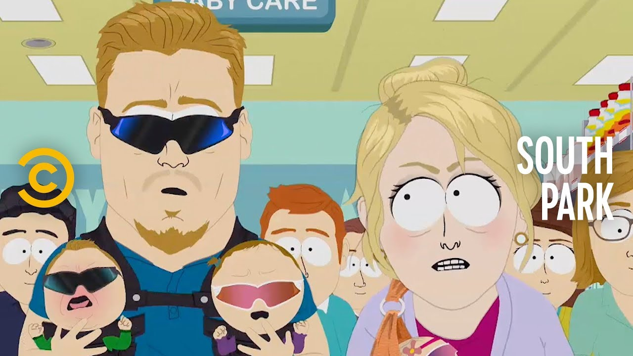 shhh-shhh-these-are-pc-principal-s-babies-south-park