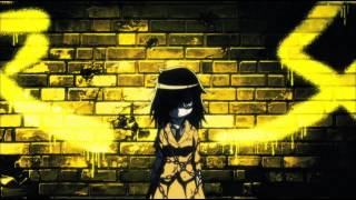AMV Falling for Beautiful - Silence in my head - Watamote