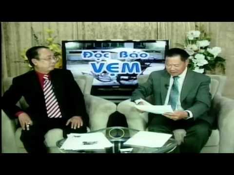 Doc Bao Vem 232