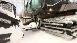 видео Чулково горнолыжный курорт