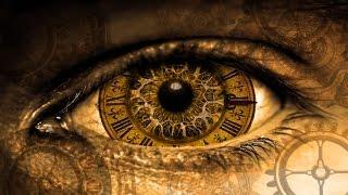 Trucos Psicológicos para aumentar la Sensación de Vivir más Tiempo #SEOArticulo