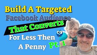 Builderall 2019 - Facebook Ads For Affiliate Marketing Builderall 2019