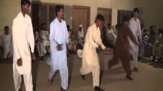 Dance Video Of Imran Wedding In Khundi      Pindi Gheb    Distt Attock