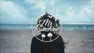 Jonas Blue - Perfect Strangers (Matt Jadon Remix ft. Grace Grundy)