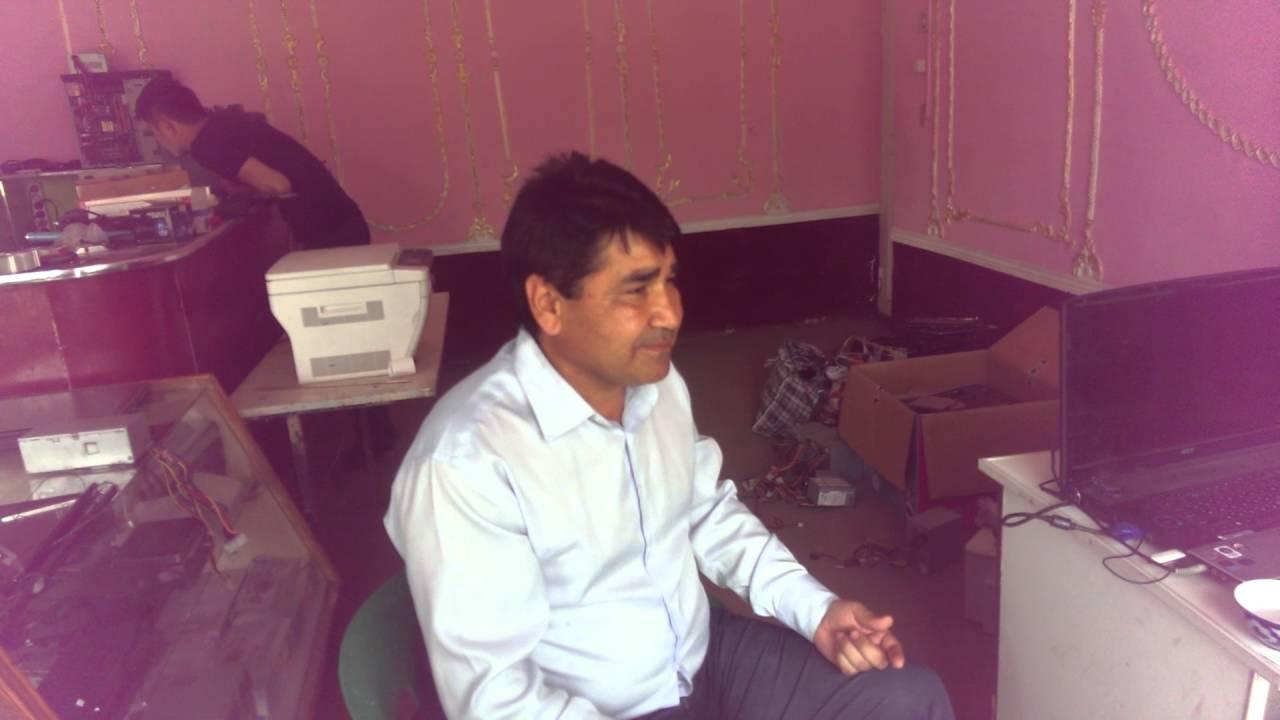 Узбек биринчи сиктириши секс фото 797-833