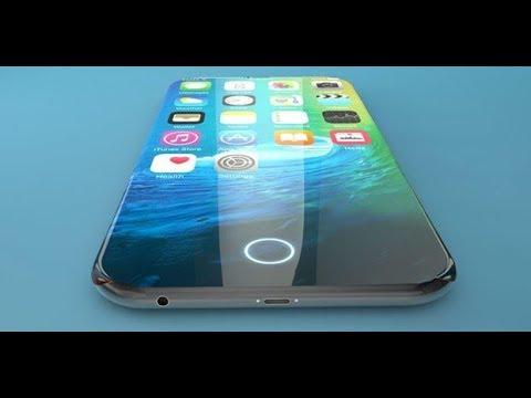 Iphone 12 Nasıl Olacak İos12 Youtube
