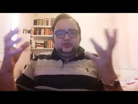 A Formação do Ocidente: A conversão dos bárbaros