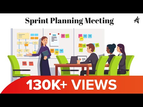 sprint-planning-meeting-explained-|-know-all-about-sprint-planning-meeting