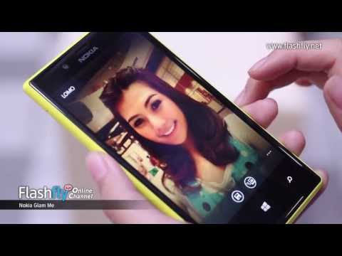 Flashfly Online Channel : Nokia Lumia 720 [  Eng Sub ]