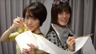声優芸人のポテンシャルwwえりりんが気づいた類似点 小野坂昌也と同じ...