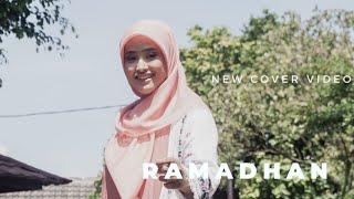 Gambar cover Ramadhan - Maher Zain cover by Najmah Fariza