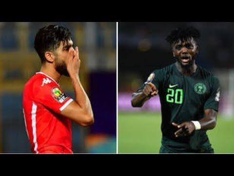 كأس الأمم الأفريقية: مباراة المرتبة الثالثة صعبة نظرا لخيبة عدم التأهل للنهائي  - نشر قبل 4 ساعة
