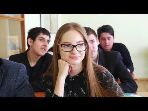 535 школа, 9а класс,  Санкт-Петербург