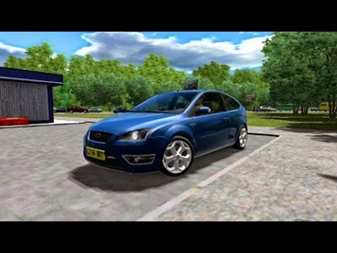 Выбираем подержанный Ford Focus II - Колеса.ру