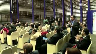 تقرير عن اجتماع منظمة الفاو للزميل عماد العضايلة mbc