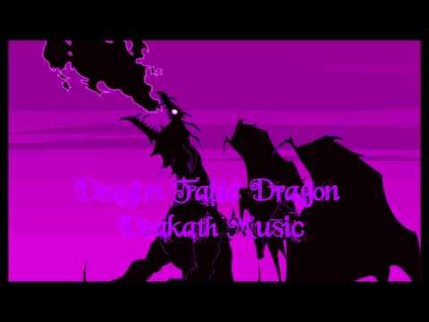 Dragon Fable Dragon Drakath Music HD
