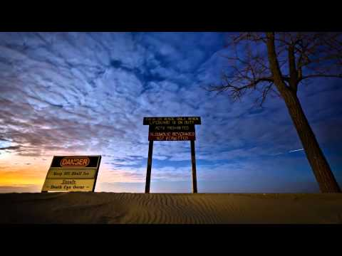 SXID-Great Time Lapse (royalty free background music)_Audiojungle_Envato