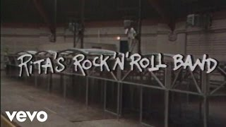 Gnags - Ritas Rock'N'Roll Band