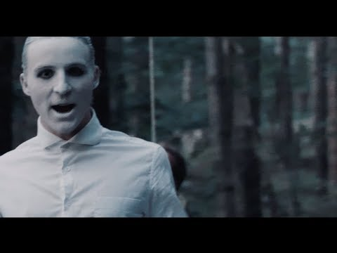 NERVE - A BOMB (OFFICIAL VIDEO)