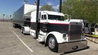 platinum-enterprises-2007-peterbilt-379-quotalbinoquot-at-truckin39-for-kids-2014