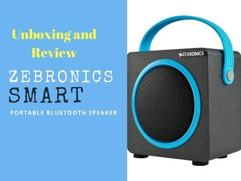 zebronics-smart-portable-bluetooth-speaker