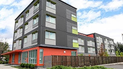 U.S. Bank makes housing dreams possible for disabled Portland residents