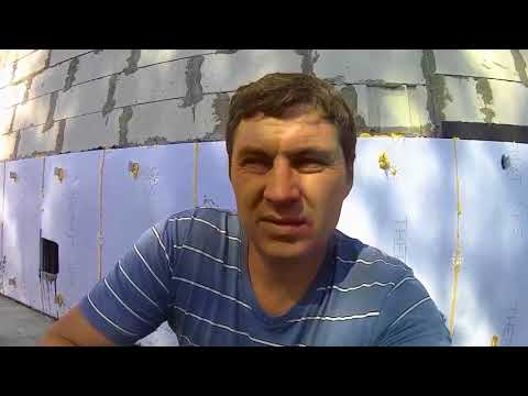 Работа на стройке//Барнаул//м-он Затон