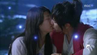 DESTINY (Gu Family Book/The Love Story of Kang-Chi)
