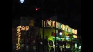 2003-06-01-電飾看板(動画)-1