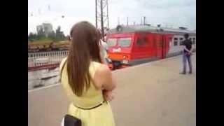 видео 2013  Июль