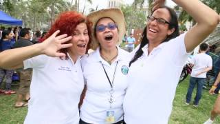 Marly Q. | City of Doral Earth Day 2017