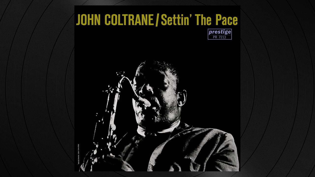 Little melonae by john coltrane from settin the pace youtube little melonae by john coltrane from settin the pace stopboris Image collections