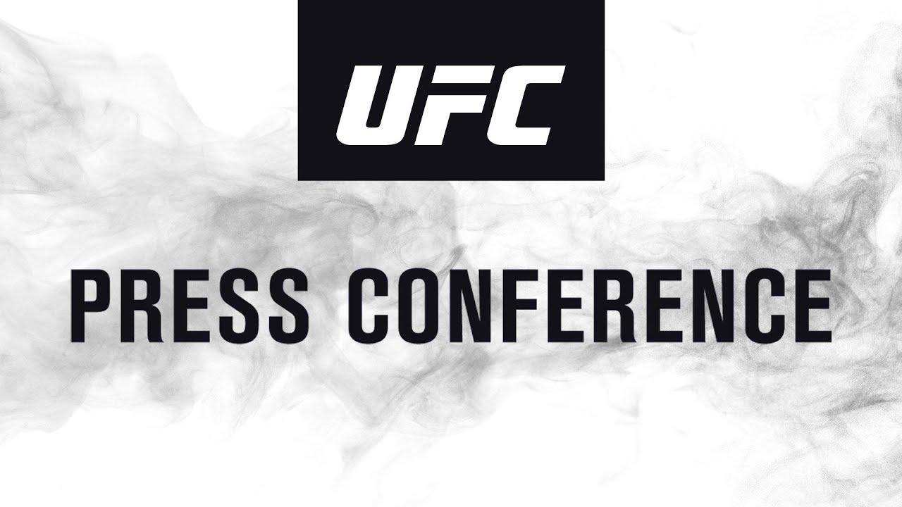 UFC 238 start time -- Henry Cejudo vs. Marlon Moraes: Live stream, fight card, date, TV channel