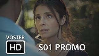 unREAL S01 Promo VOSTFR (HD)