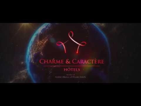Hotels Charme & Caractere